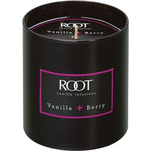 Root Candles Vanille 16.6oz Vanille Berry