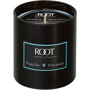 Root Candles Vanille 16.6oz Vanille Coconut