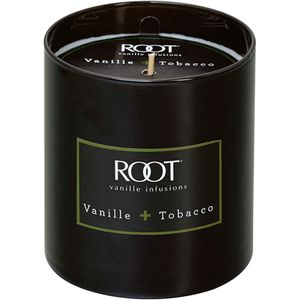 Root Candles Vanille 16.6oz Vanille Tobacco