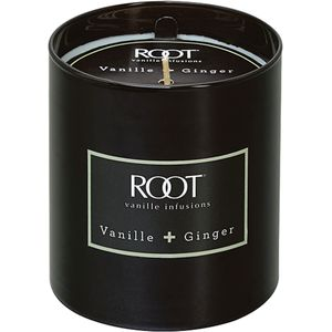 Root Candles Vanille 16.6oz Vanille Ginger