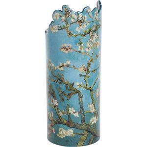 John Beswick Van Gogh - Blossom Vase