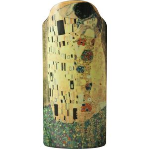 John Beswick Klimt - The Kiss Vase