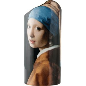 John Beswick Vermeer - Girl with Pearl Earring Vase