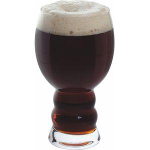 Dartington Brew Craft Stout & Strong Glass