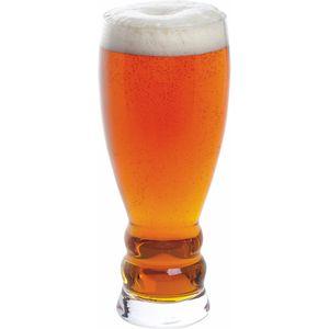 Dartington Brew Craft Real Ale Glass