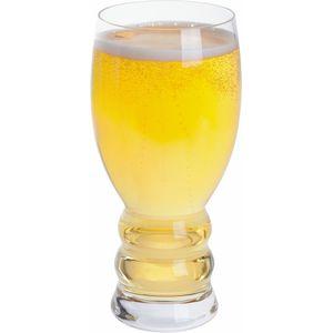 Dartington Brew Craft Cider Glass