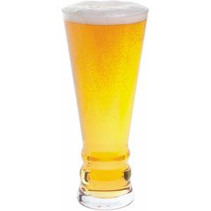 Dartington Brew Craft Pilsner Lager Glass