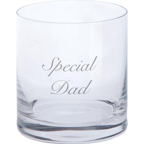 Tumbler - Special Dad Glassware