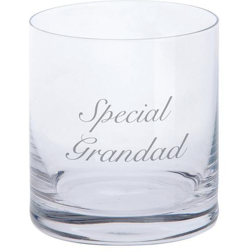 Tumbler - Special Grandad