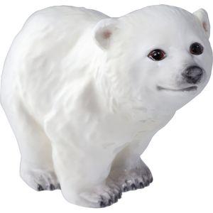 John Beswick Arctic Babies Polar Cub Figurine