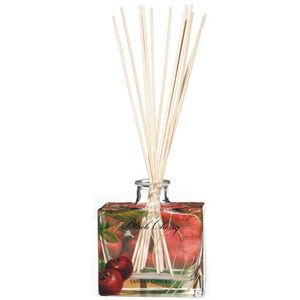 Yankee Candle Signature Reed Diffuser Black Cherry