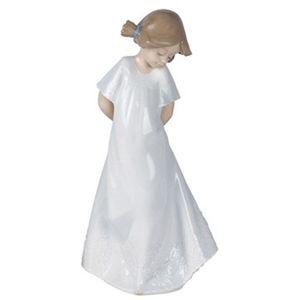 Nao So Shy Figurine