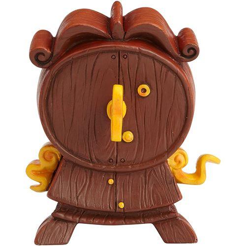Cogsworth Figurine Enesco Disney