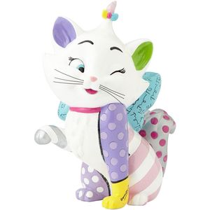 Disney Britto Marie Aristocat Cat Figurine