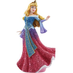 Disney Showcase Princess Aurora Figurine
