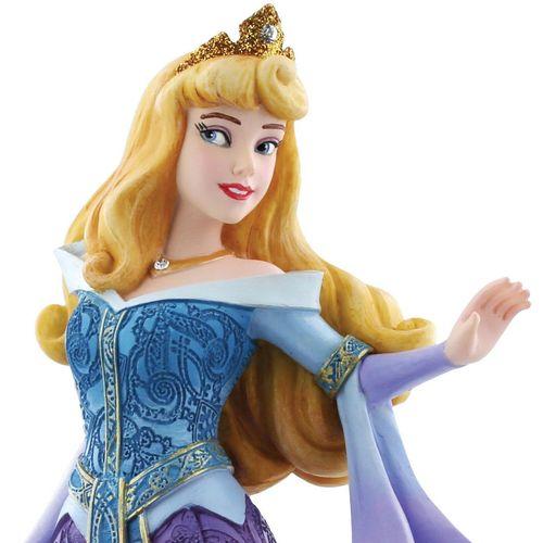 Disney Showcase Princess Aurora Sleeping Beauty Figurine