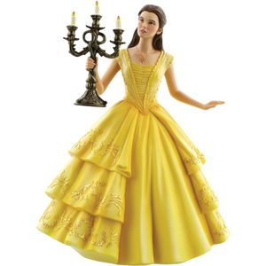 Disney Showcase Beauty & The Beast Belle Figurine