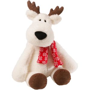 Gund Aspen Reindeer Soft Toy