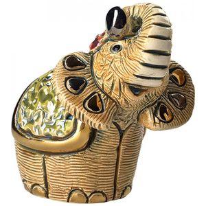 De Rosa Miniature Elephant III