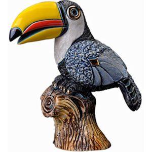 De Rosa Toucan Figurine