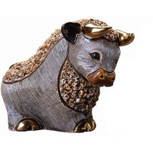 De Rosa Confetti Bull (Black)