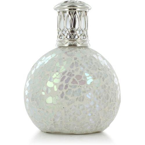 Ashleigh & Burwood Fragrance Lamp Gift Set The Pearl & Fresh Linen Fragrance