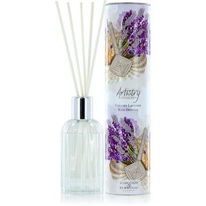 Artistry Collection Reed Diffuser - Country Lavender