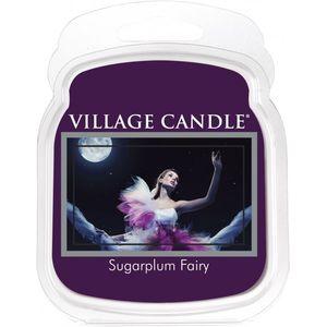 Village Candle Sugar Plum Fairy Wax Melts