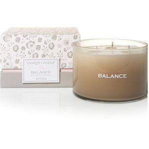 Yankee Candle Making Memories - Balance