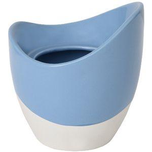 Scenterpiece Skye Melt Cup Warmer