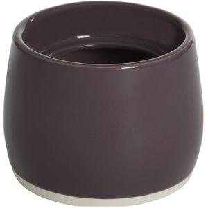 Scenterpiece Melt Cup Warmer - Iona