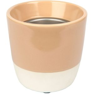 Yankee Candle Scenterpiece Melt Cup Warmer: Lucy