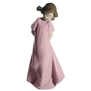 Nao So Shy Figurine (Special Edition)