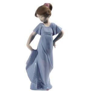 Nao How Pretty Figurine (Special Edition)