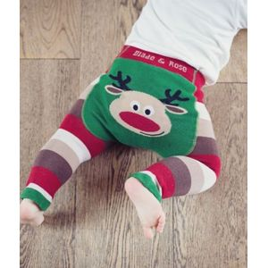 Blade & Rose Rudolph Collection Leggings