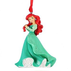 Disney Hanging Tree Decoration - Ariel Princess