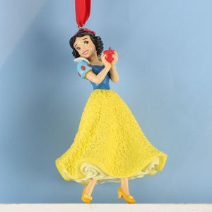Disney Hanging Tree Decoration - Snow White