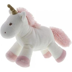 Gund Baby Luna Plush Unicorn Soft Toy