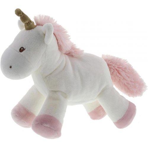 GUND Luna Plush Unicorn
