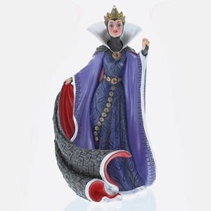 Disney Showcase Evil Queen Figurine