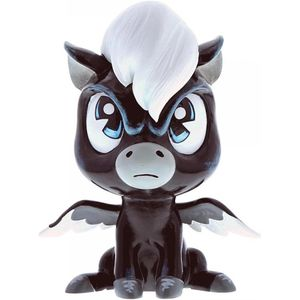Miss Mindy Disney Young Pegasus Figurine
