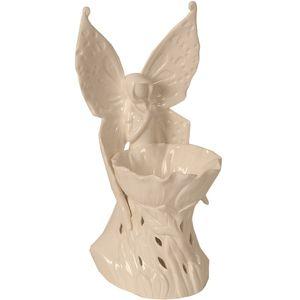 Aroma Wax Melt Burner: Fairy