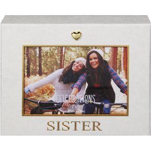 Keepsake Box - Sister
