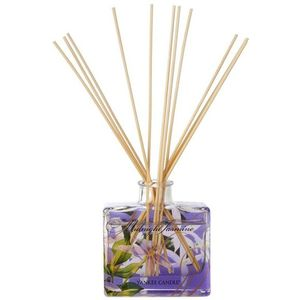 Yankee Candle Signature Reed Diffuser Midnight Jasmine