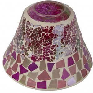 Celebration Candle Shade