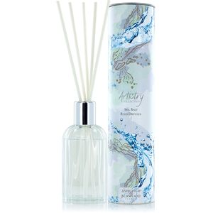 Artistry Collection Reed Diffuser - Sea Salt