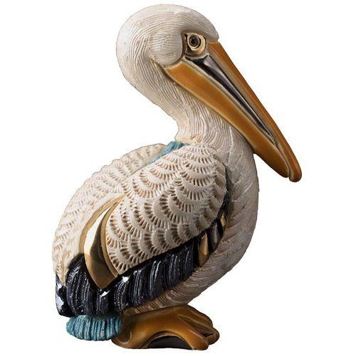 De Rosa Pelican Figurine F208