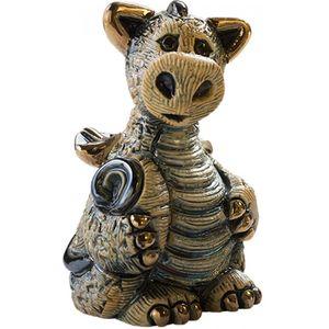 De Rosa Baby Dragon Figurine