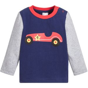 Blade & Rose Classic Car Collection Top
