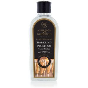 Ashleigh & Burwood Lamp Fragrance 500ml - Sparkling Prosecco